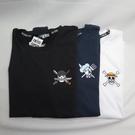 Mizuno x 航海王 聯名系列 紀念款T恤 上衣 男裝 D2TA1509- 魯夫/索隆/香吉士 三款【iSport】