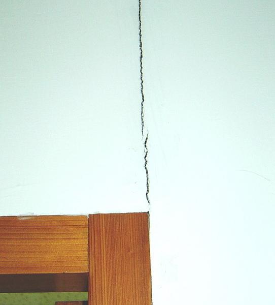 日本Asahipen油漆牆壁細紋處理/防裂填縫劑 400g(白)