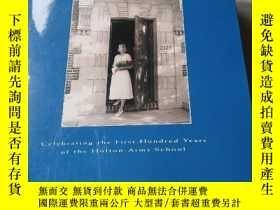 二手書博民逛書店The罕見OpeN DoorY2331 HARMONY HOUSE PUBLISHERS 出版2000