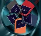 蘋果6s手機殼iphone6plus保護皮套ip7翻蓋i8防摔se2外殼8p全包7puls硅膠