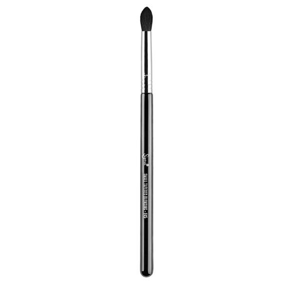 Sigma E45 - SMALL TAPERED BLENDING【愛來客】美國Sigma官方授權經銷商 專業化妝刷眼影刷暈染刷