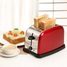 【中彰投電器】鍋寶(厚片吐司)不鏽鋼烤麵包機,OV-860-D【全館刷卡分期+免運費】