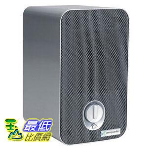 [美國直購] GermGuardian 空氣淨化器 AC4100 3-in-1 Table Top Air Cleaning System $3926