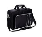 【玩樂小熊】 PS5專用 G-STORY 高品質大容量 外出便携單肩收納包 雙層防撞包 主機包 攜帶包