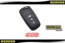 莫名其妙倉庫【4G034 實用果凍套(可用,圖示不對)】19 Focus Mk4配件頂級感應ST LINE用