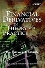 二手書博民逛書店 《Financial Derivatives In Theory And Practice》 R2Y ISBN:0471967173│Hunt,Kennedy