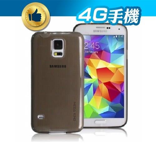 出清 氣泡雙料 保護套 三星 S5 / HTC M8 保護 手機殼 防撞 輕薄 硬殼 MEGA KING 【4G手機】