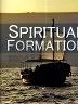 二手書R2YB《SPIRITUAL FORMATION STUDENT WORK