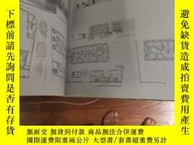 二手書博民逛書店next罕見collective housing in prop