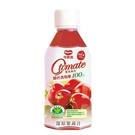 可果美 O Tomate 100%蕃茄檸檬汁280ml x 4【愛買】