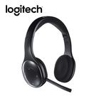 黑熊數位 Logitech 羅技 H800 藍牙無線耳機麥克風 耳罩式耳機 藍芽耳機 頭戴 收音 無線耳機 麥克風