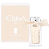(NG商品-無封膜及中標)Chloe 克羅埃 Les Mini Chloe 小小玫瑰之心女性淡香精 20ml (40596)【娜娜香水美妝】