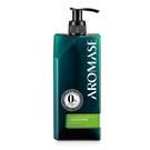 AROMASE艾瑪絲 5α高效控油洗髮精...