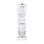 英國Sodastream 氣泡水機 Deluxe(白)