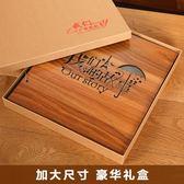 【優選】木質盒裝影集6寸過塑相冊本5寸7寸插頁式