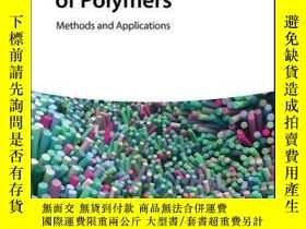 二手書博民逛書店Surface罕見Modification of Polymers: Methods and Applicatio