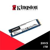 【金士頓 Kingston 公司貨】 NV1 1TB NVMe PCIe SSD固態硬碟 SNVS 1TB