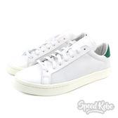 Adidas Court Vantage 白綠 復古 經典 奶油底 網布 男 S78762 ☆SP☆