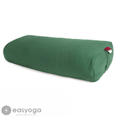 easyoga 瑜珈抱枕 雙提把瑜珈抱枕 - 淺綠