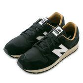 New Balance 紐巴倫 520系列  經典復古鞋 U520BH 男 舒適 運動 休閒 新款 流行 經典