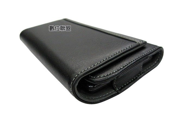 CITY BOSS 牛皮真皮 腰掛式手機皮套 Samsung Galaxy Note 10+ /Note 10 /Note 9 /Note 8 腰掛皮套 保護套 A02