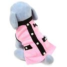 【出清特價】毛衣狗衣服112【M號】,狗衣服/貓衣服