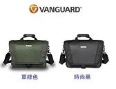 【聖影數位】VANGUARD 精嘉-VEO SELECT 33 文藝時尚攝影包-雙色可選【公司貨】