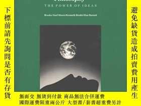 二手書博民逛書店Instructor s罕見Manual To Accompany Philosophy: The Power O