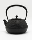 金時代書香咖啡 HARIO 南部鐵器煮水壺 800ML NTTB-110(訂購前須詢問是否有貨)
