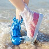 『618好康又一發』雨鞋套男女成人防水防雨鞋套防滑