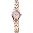 Rosemont玫瑰錶 骨董風玫瑰XI復古腕錶 TRS48-05-MT