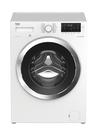 (((福利電器))) BEKO 英國倍科 10公斤 變頻滾筒洗衣機 (WMY10148LI) 220V 歐洲原裝進口 免運加安裝