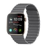 蘋果錶帶 索柯 錶帶適用于apple watch 錶帶iwatch2/3/4代 星河光年