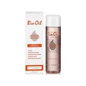 Bio-Oil 專業護膚油200ml【小三美日】