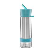 Aqua Zinger 元氣瓶-藍色