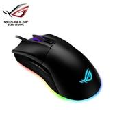 華碩 ROG GLADIUS II ORIGIN 電競滑鼠 /P504