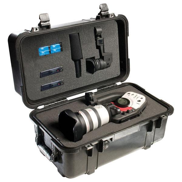 ◎相機專家◎ Pelican 1460 防水氣密箱(含泡棉) 塘鵝箱 防撞箱 公司貨
