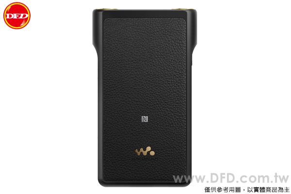 索尼 SONY NW-WM1A Walkman 數位隨身聽 128GB Signature 系列 公司貨