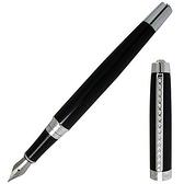 rarefatto黑彩琺瑯鋼筆