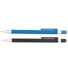 【奇奇文具】DR DR-150 自動鉛筆 (日製) 黑、藍混色