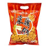 巧益原味菜脯餅175G【愛買】