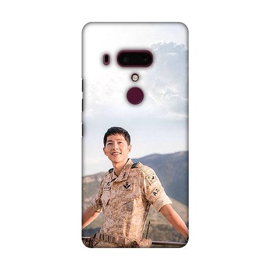 [機殼喵喵] iPhone HTC oppo samsung sony asus zenfone 客製化 手機殼 外殼 403