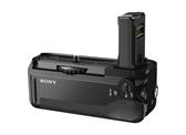 *兆華國際* Sony VG-C1EM 電池手把 A7/A7R/A7S用 公司貨 含稅免運費