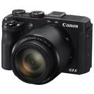 ◎相機專家◎ Canon PowerSh...