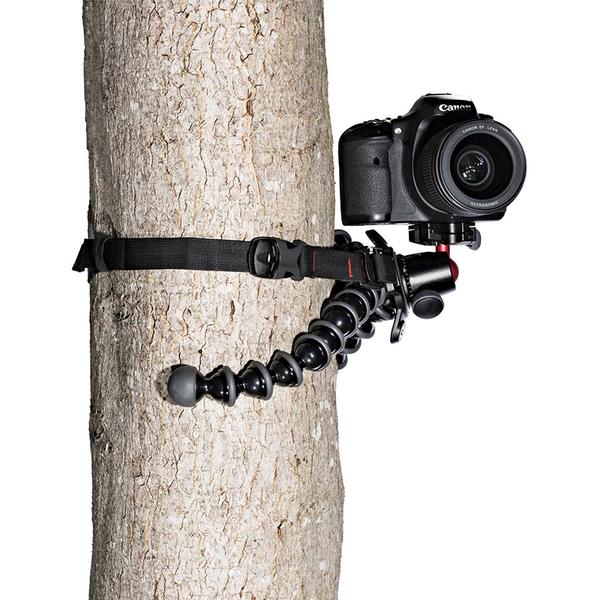 ◎相機專家◎ JOBY GorillaPod Rig Upgrade 金剛爪直播攝影升級組 JB40 冷靴 公司貨