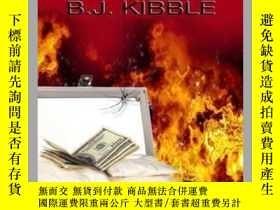 二手書博民逛書店罕見LegionY410016 B J Kibble Whiskey Creek Pre... ISBN:97
