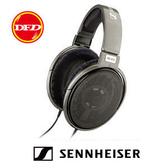 德國 SENNHEISER 森海塞爾 HD 650 開放式高傳真立體耳罩式耳機 HD650 公司貨 送16G碟+0利率