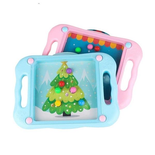 兒童專注力訓練益智玩具