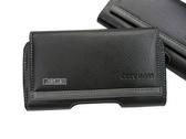 CITY BOSS 牛皮真皮 腰掛式手機皮套 Samsung Galaxy Note 10+ 10 Lite 9 8 腰掛式皮套 腰掛皮套 腰夾皮套 A02