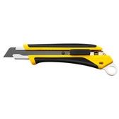 OLFA X系列自動卡鎖大型美工刀/大美工刀 L6-AL(日本包裝型號219B型)